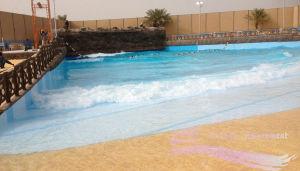 pl5125107-aqua_park_equipment_water_ride_surf_wave_pool_2_sets