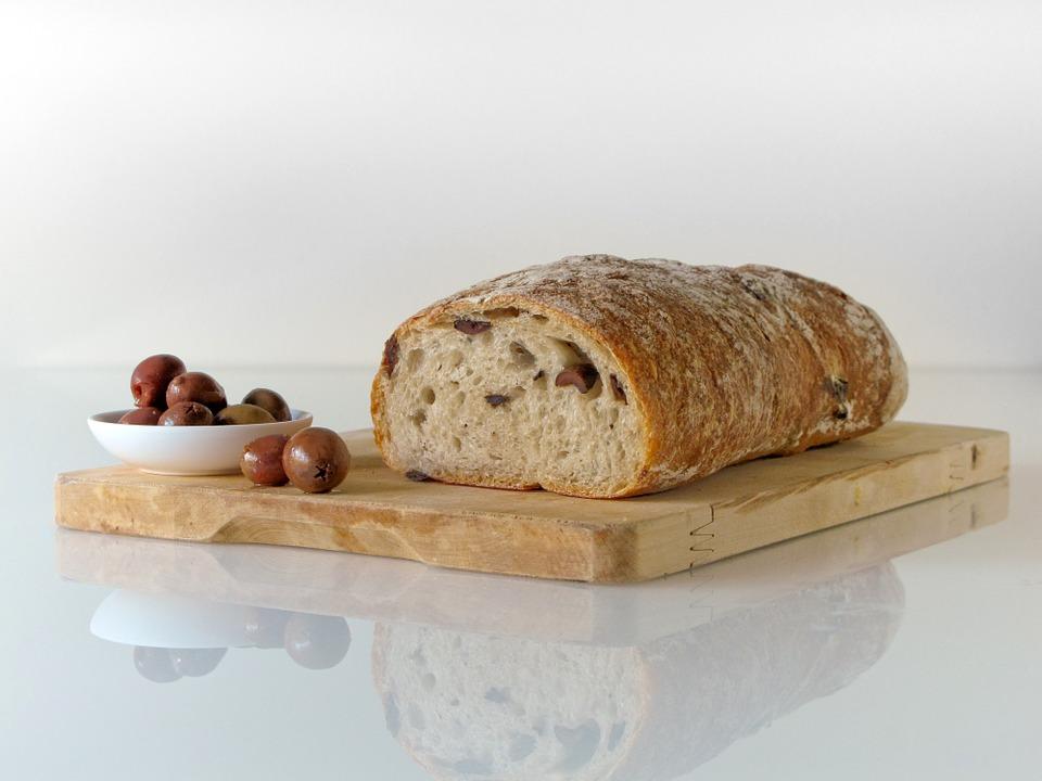 bread-228939_960_720-1