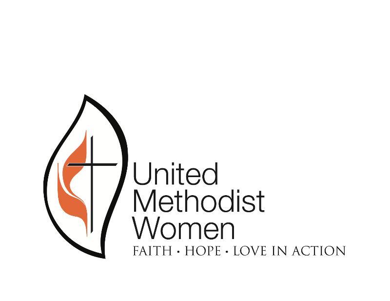 umw logo-1