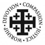 covenant-discipleship-groups-logo-176x175