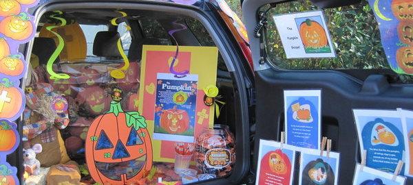 halloween_trunk-or-treat