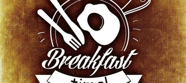 breakfast-835251_960_720