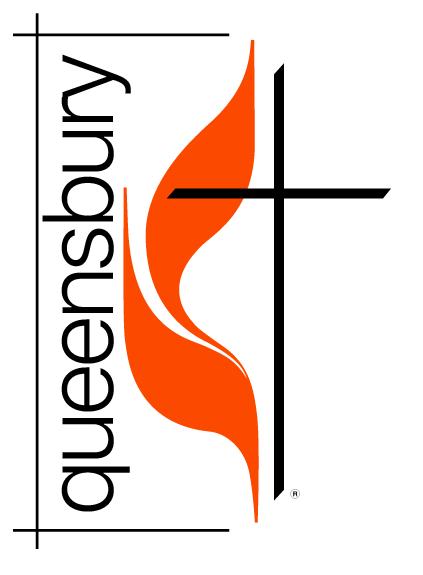 Queensbury United Methodist Church